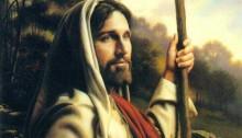 Estudo: Jesus e a parábola dos Vinhateiros