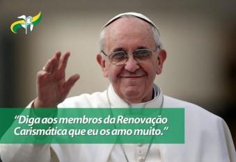 papa_rcc