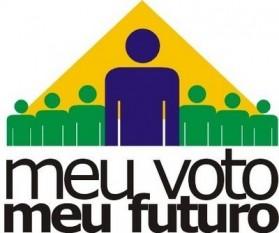 A importância das próximas eleições