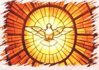 Convite: Grupo de Oração Fonte de Vida em novo local