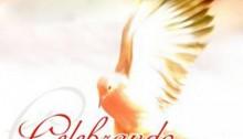 Programa Celebrando Pentecostes 29/09/2013