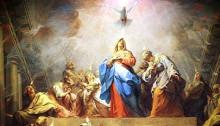 pentecostes-fe-insuportavel-as-alegrias-espirito
