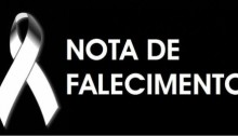 NOTA-DE-FALECIMENTO-Pedro
