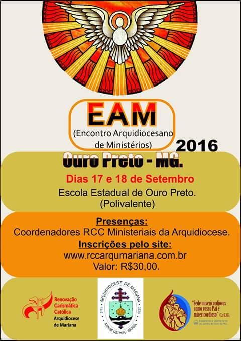 IMG-20160902-WA0003