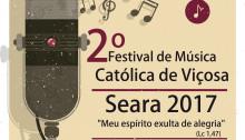 cartaz-festival-de-musica